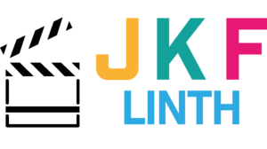 JKF Linth Logo